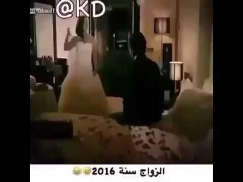 ايمي سمير غانم ليلة الدخله thumbnail