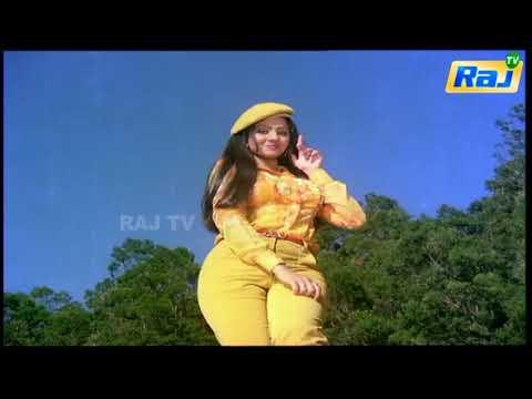 Perai Chollava HD Song - Guru