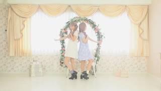ご覧いただきありがとうございます☆ perfumeコピーユニット(m∞n)やラ...