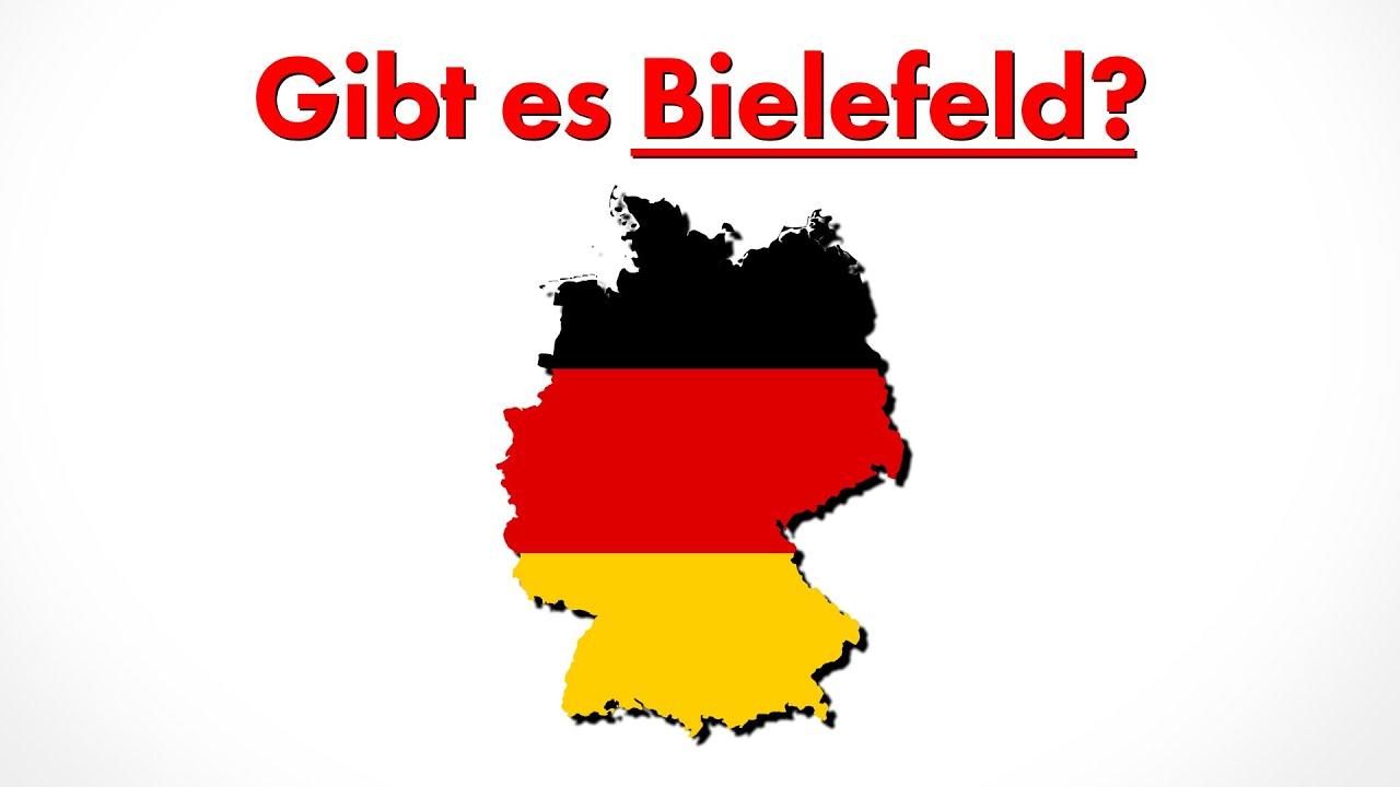 Was Ist Heute Los In Bielefeld
