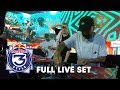 2¢ (Craze & Four Color Zack) Turn Up At 3Style - FULL LIVE SET Mp3