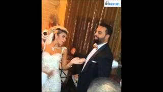 Majeed El Remeh   Shereen 2015 مجيد الرمح   شرين