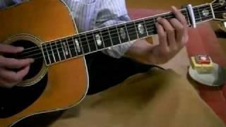 素人のギター弾き語り 芽ばえ 麻丘めぐみ 1972年 Mebae (Asaoka Megumi ...