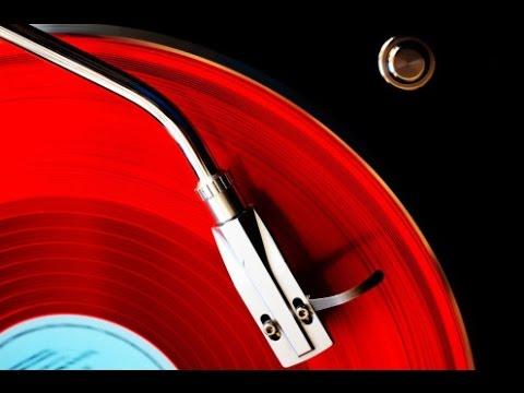 Al Jarreau - Your Song (Lyrics)