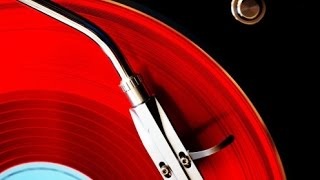 Al Jarreau Your Song Lyrics