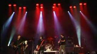 Simple Plan TV - I Can Wait Forever [Live] (SPTV 13)