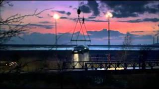 The Killing: Cronica de un Asesinato ( Danesa ) AXN España