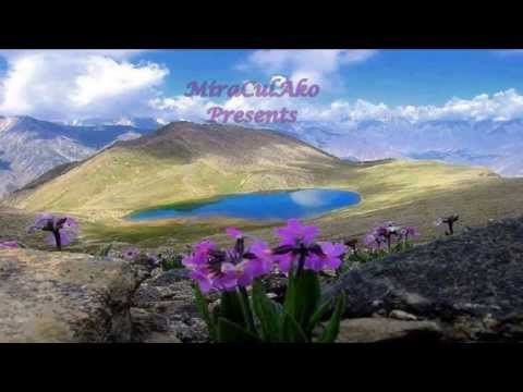 Omar Akram Free Spirit ♥○♪ MLG Reflection: Emptiness♪○♥