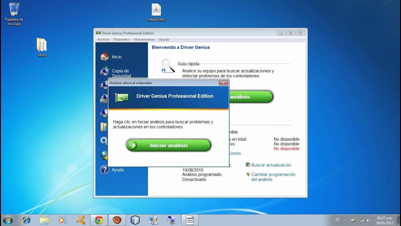 Descargar Rational Rose Gratis Para Windows 8 64 …