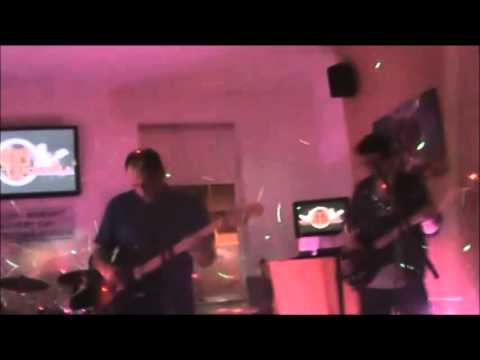 North Country Boy The Charlatans band cover live