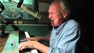 Andy Pratt on Live at Jack