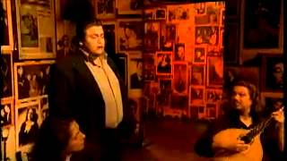 Fados (2007) Trailer