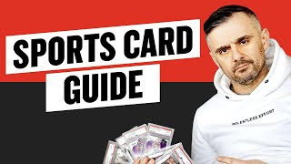 #AskGaryVee 333 | Sports Cards Q&A