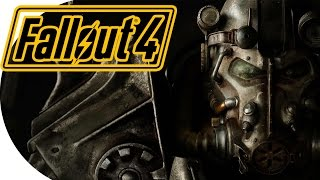 "CaRtOoNz Plays | Fallout 4! | ""Helping The Brotherhood of Steel!"" (EP4)"