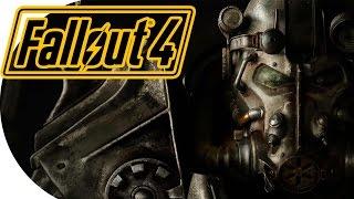 "CaRtOoNz Plays | Fallout 4! | ""Helping The Brotherhood of Steel!"" (EP4)"