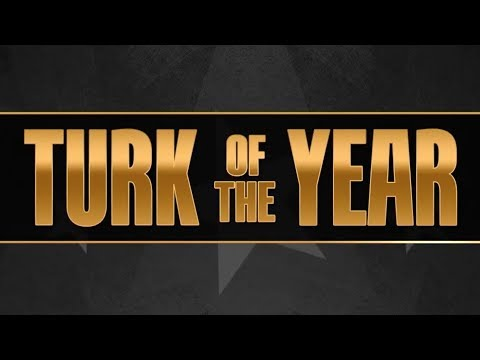 labor union tv blog archive tyt news \u201cturk of the year\u201d  mc henrico vai ou racha games.php #13