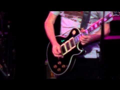 Peter Frampton -- My Guitar Gently Weeps -- Filenes Center , Wolf Trap, Vienna, VA, August 11, 2013