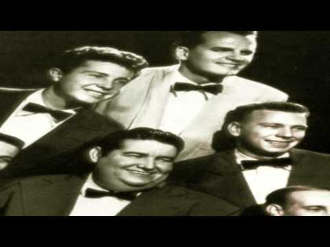 The Groovy Age - Boyd Bennett And His Rockets