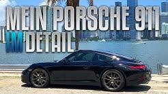 The BM – Mein Porsche 911 (991) | Vorstellung & Erfahrungen | VLOG 147