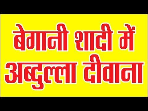 मोदी सरकार के फैसले पर वाह-वाही लूट रहें हैं केजरीवाल #hindi #breaking #news #apnidilli