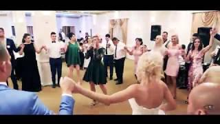 Simona Nicolae - Colaj Muzica De Petrecere - Nunta Catalin & Catalina 4K
