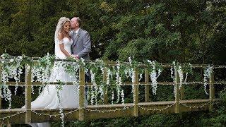 Jade & Mel | Wedding Film | Logie Country House | Aberdeenshire | Scotland
