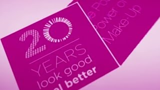 Celebrating 20 years of LGFBUK Thumbnail