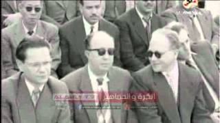 100 سنه اهلى ... محمد الجندى