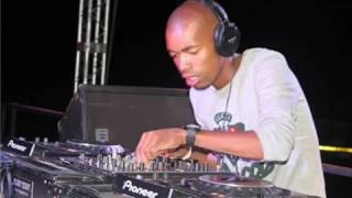 Metro FM's Urban Beat Guest Mix By DukeSoul 2015