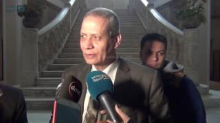 مصر العربية |  وزير التعليم يشرح نظام البوكليت للثانوية العامة