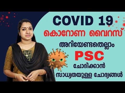 Current Affairs Malayalam