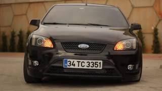 видео Тюнинг Форд Фокус 1, что важно знать