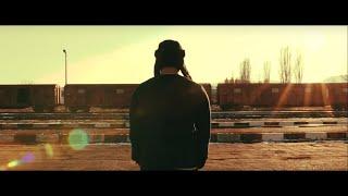 Denisz - Gara Ft. DJ Emotion