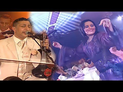 DAOUDI Abdellah  - عبد الله الداودي- ALBUM COMPLET HD Chaabia - JADID  | Maroc,chaabi,nayda,hayha