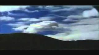 Phim | Những Bản Thánh Ca Làm Thay Đổi Thế Giới 5 | Nhung Ban Thanh Ca Lam Thay Doi The Gioi 5