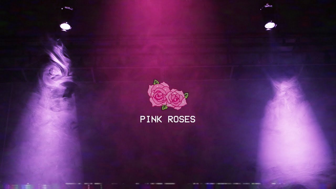 SYTË - Pink Roses (Official Video)