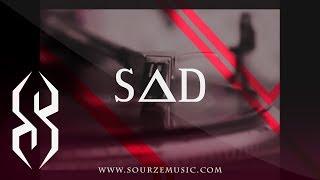 Sad Rap Beat