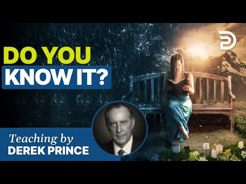 How To Find Your Place