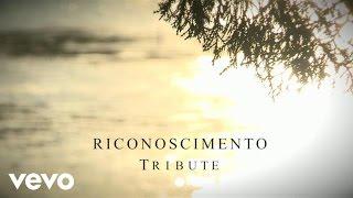 Yanni - Riconoscimento (Tribute) - Lyric Video