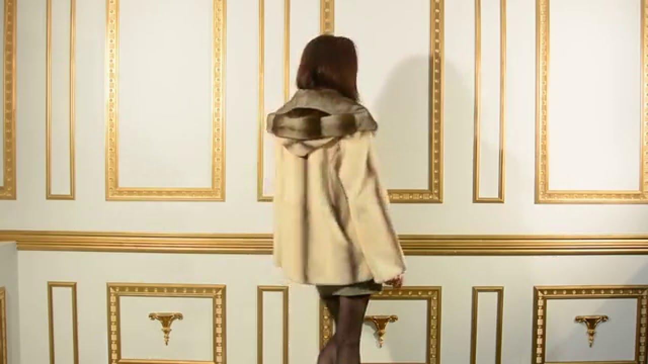Стильная зимние женские шубы из искусственного меха под норку, каракуль ✓ оптовые и розничные цены ✓ доставка по снг ✓ большой выбор модных фасонов ☎ +38 (097) 301-15-47.