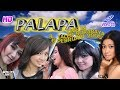 Full Album Video Om Palapa Lawas Jadul 2005 Live jln.Tales Surabaya Mp3