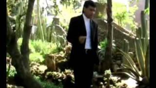 Ricardo castillo - ten confianza