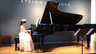 Do piano lessons bring you joy? Watch this video | MUSIC TEACHER LA