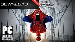 COMO DESCARGAR E INSTALAR The Amazing Spider Man 2 Bundle