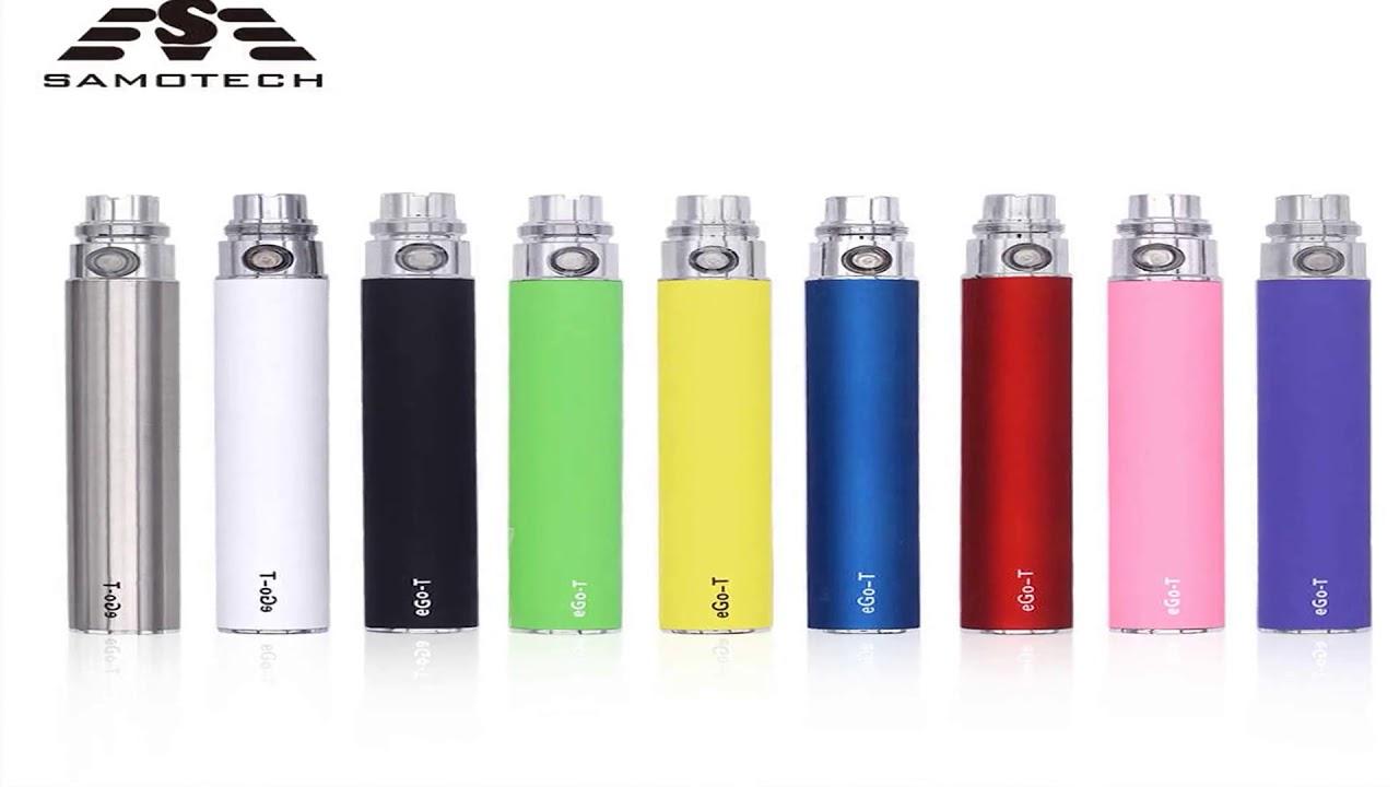 Купить жижи для электронных сигарет алиэкспресс где купить жидкость для электронных сигарет в твери