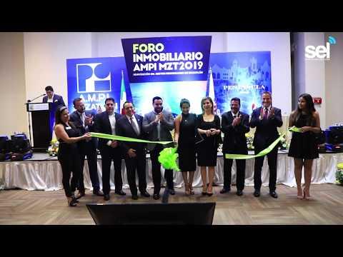 Desarrollo Inmobiliario Aporta el 14% del PIB en México