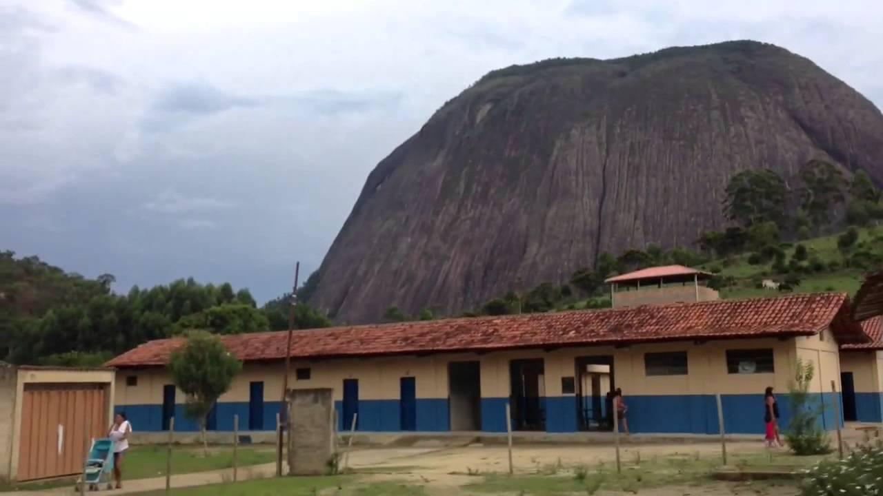 Itaipé Minas Gerais fonte: i.ytimg.com
