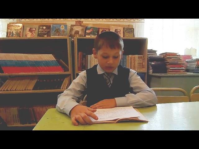 Изображение предпросмотра прочтения – ДмитрийНекрасов читает произведение «Собака» И.С.Тургенева