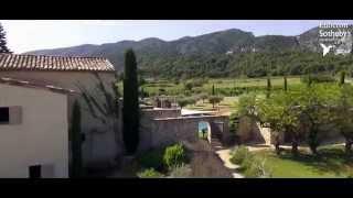 Maison de luxe a louer - Luxury vacation Maison de luxarentals | Provence Luberon Sotheby's