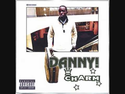 Danny! - The Last Laugh